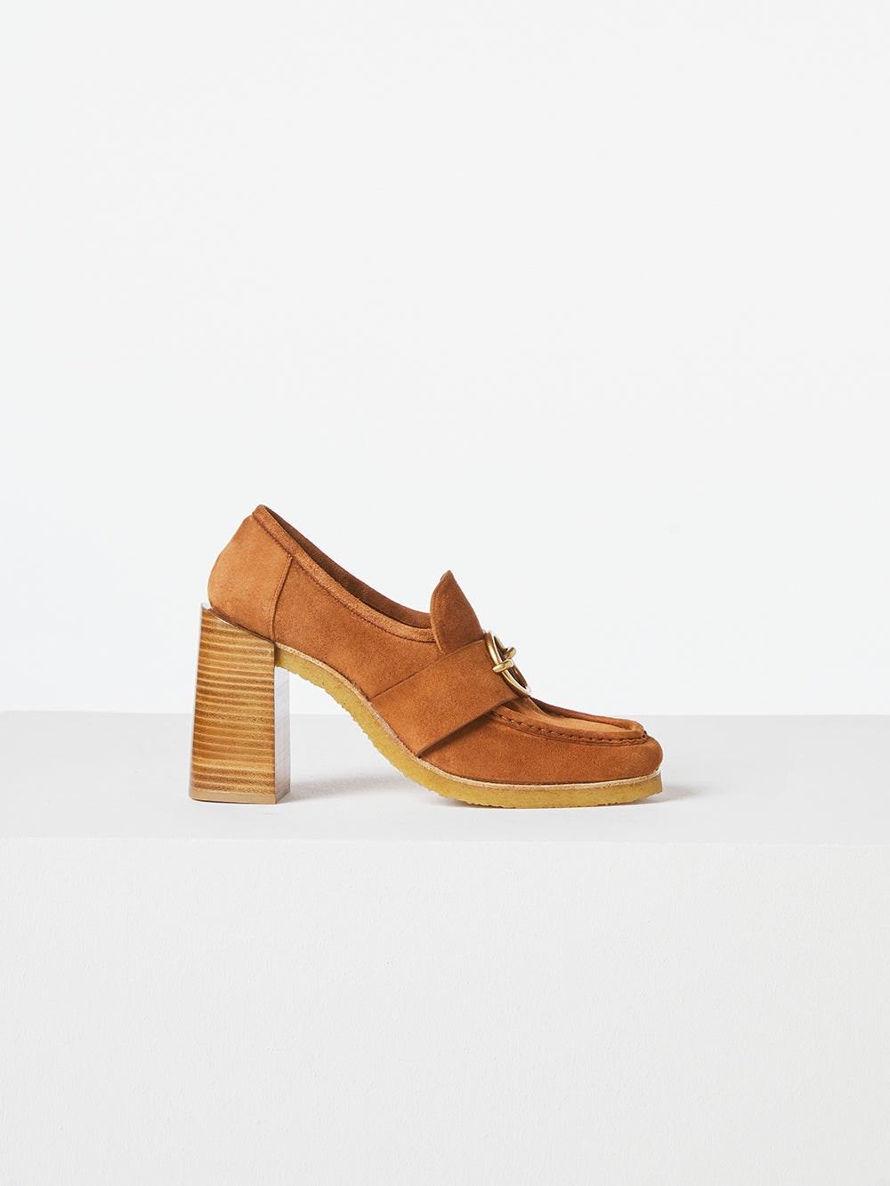 shoe side view alt:hover