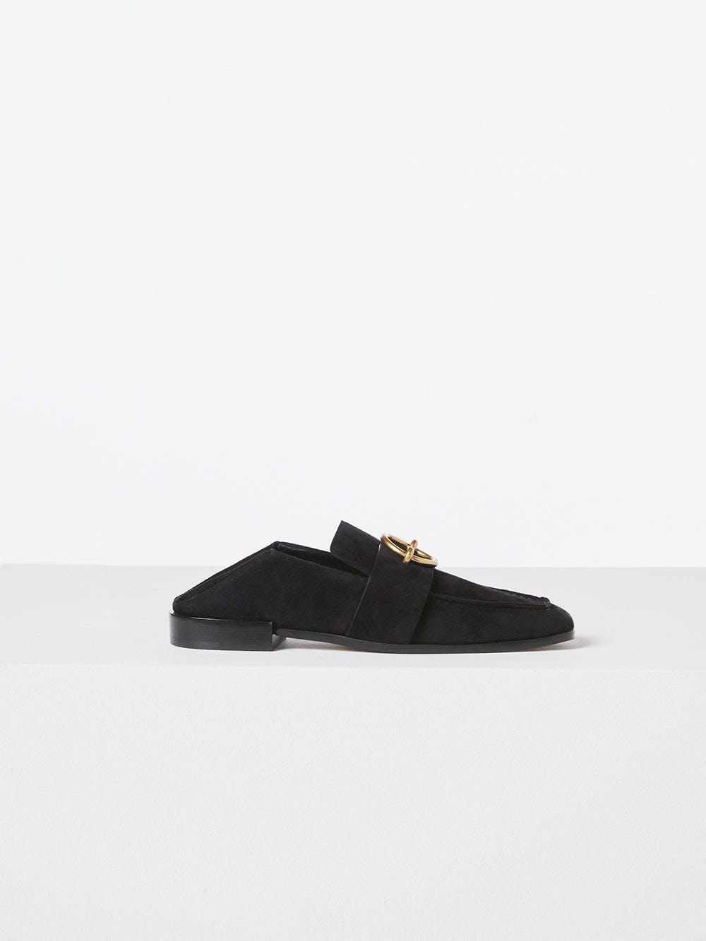 shoe side view 2