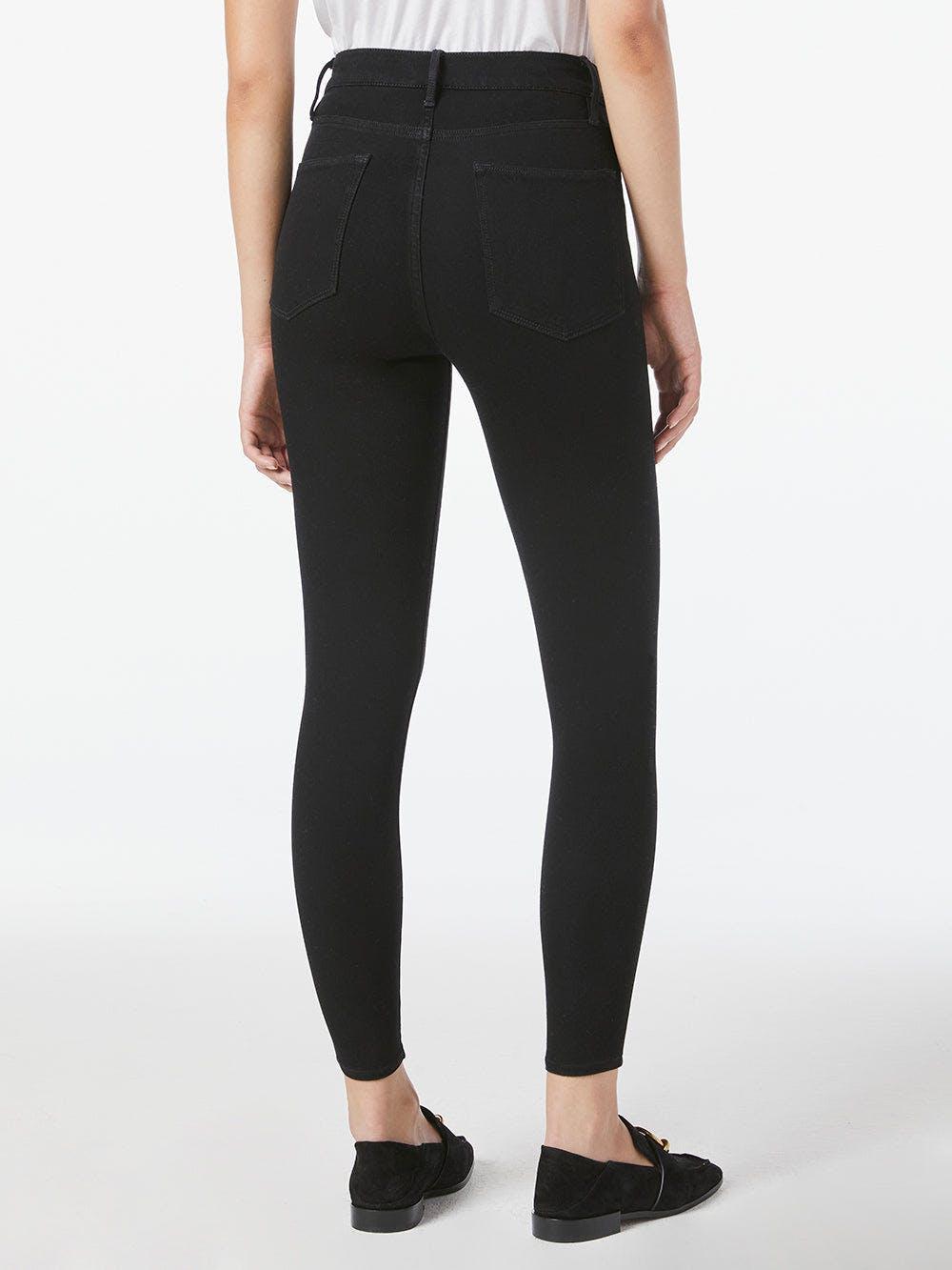 jeans back view alt:hover