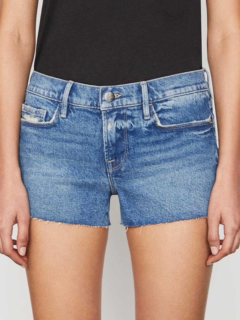 jeans front detail view alt:hover