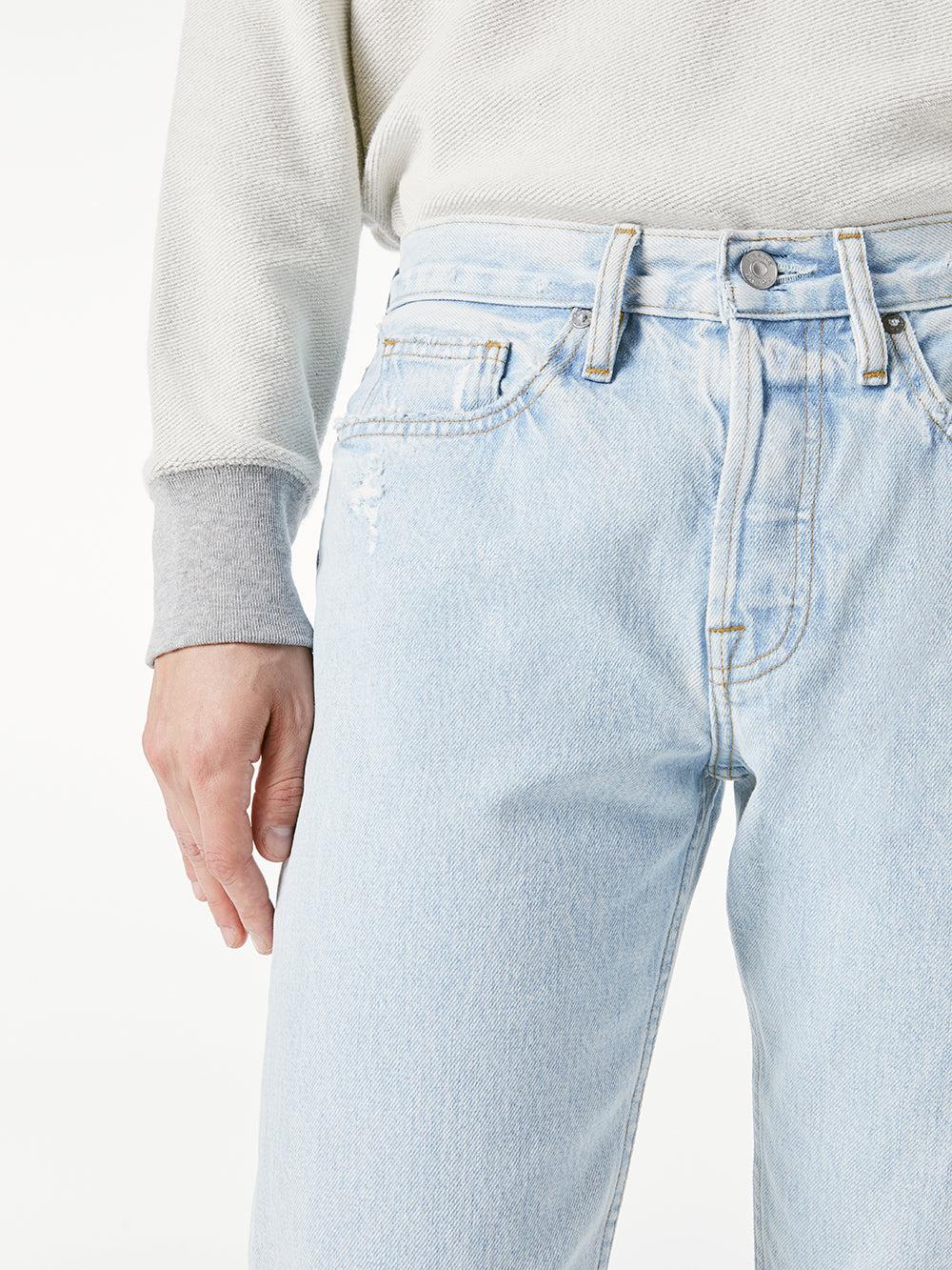 Details about  / NEW Frame Denim Men/'s L/'Homme Skinny Jeans soldout new london los angeles sz 29
