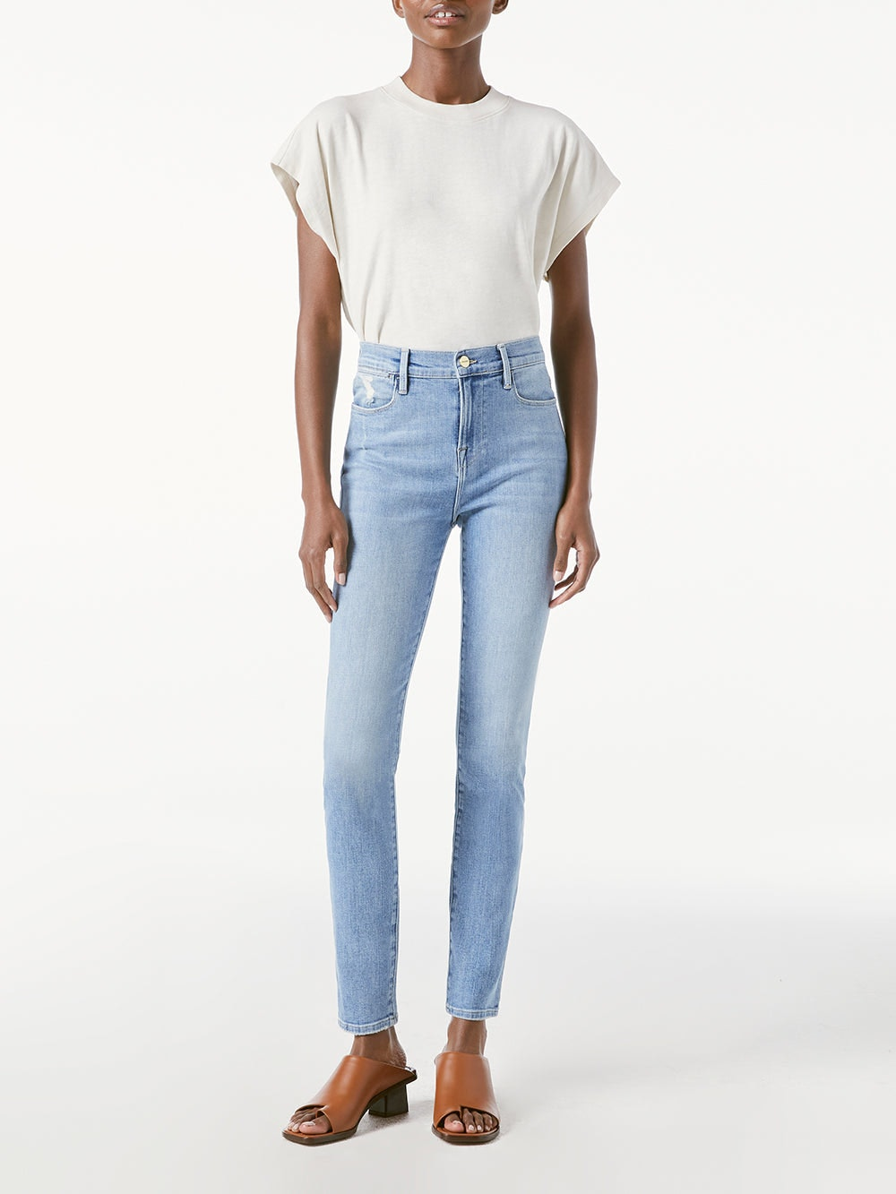 jeans front full body view alt:hover