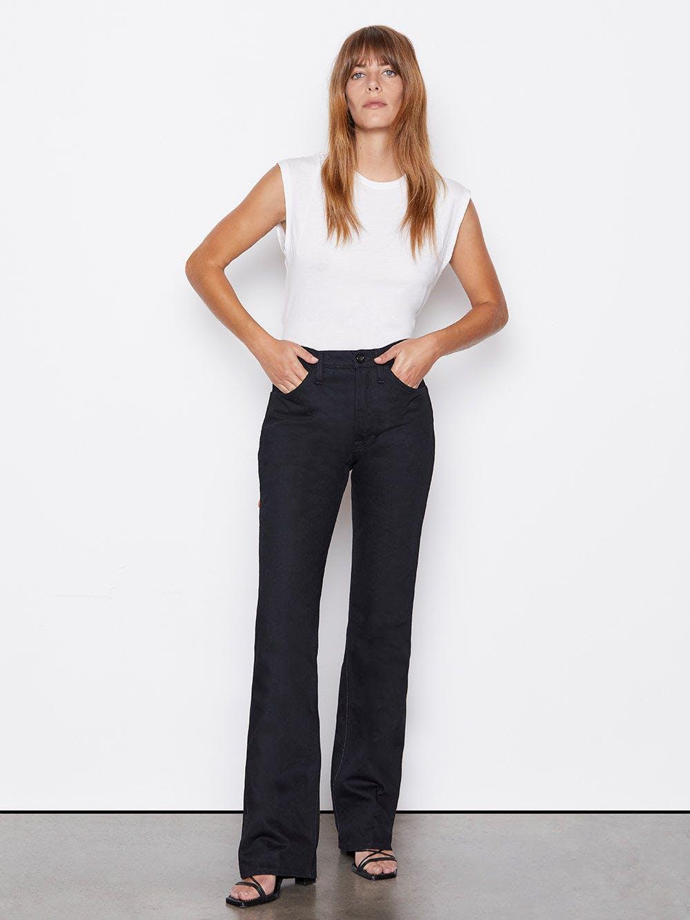 jeans full body alt:hover