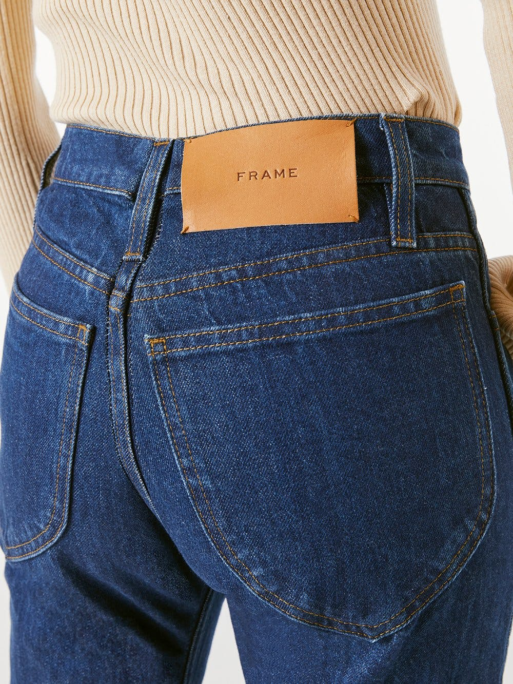 jeans detail view 3