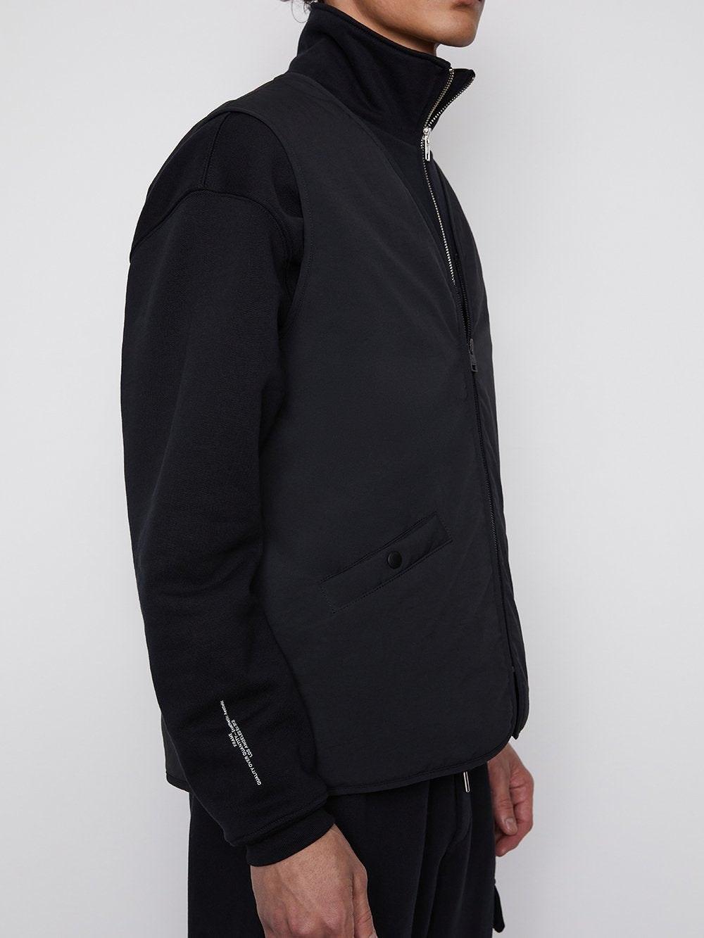 jacket side view alt:hover