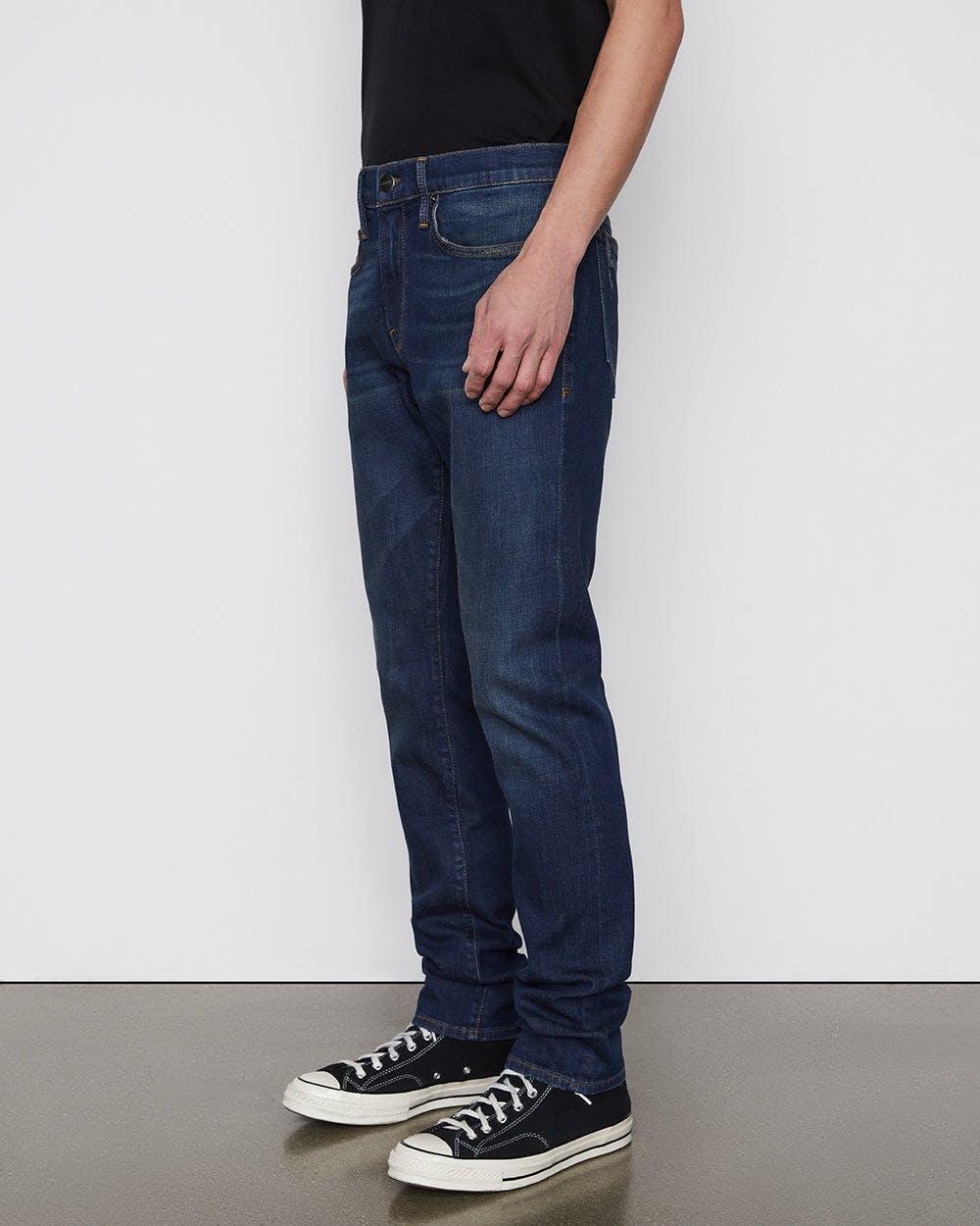 jeans side view alt:hover