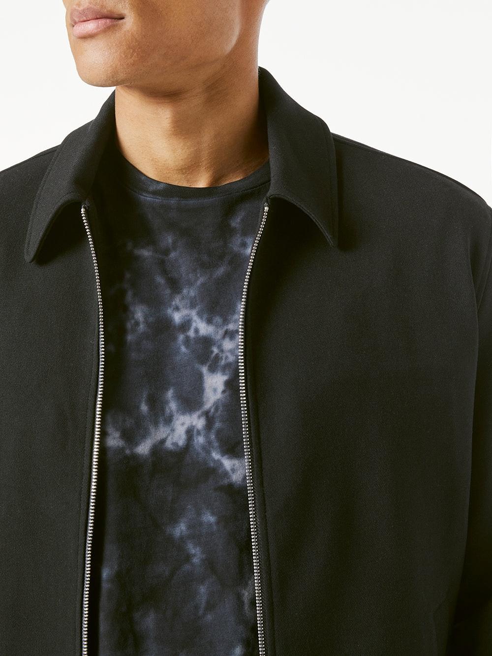 jacket detail view alt:hover
