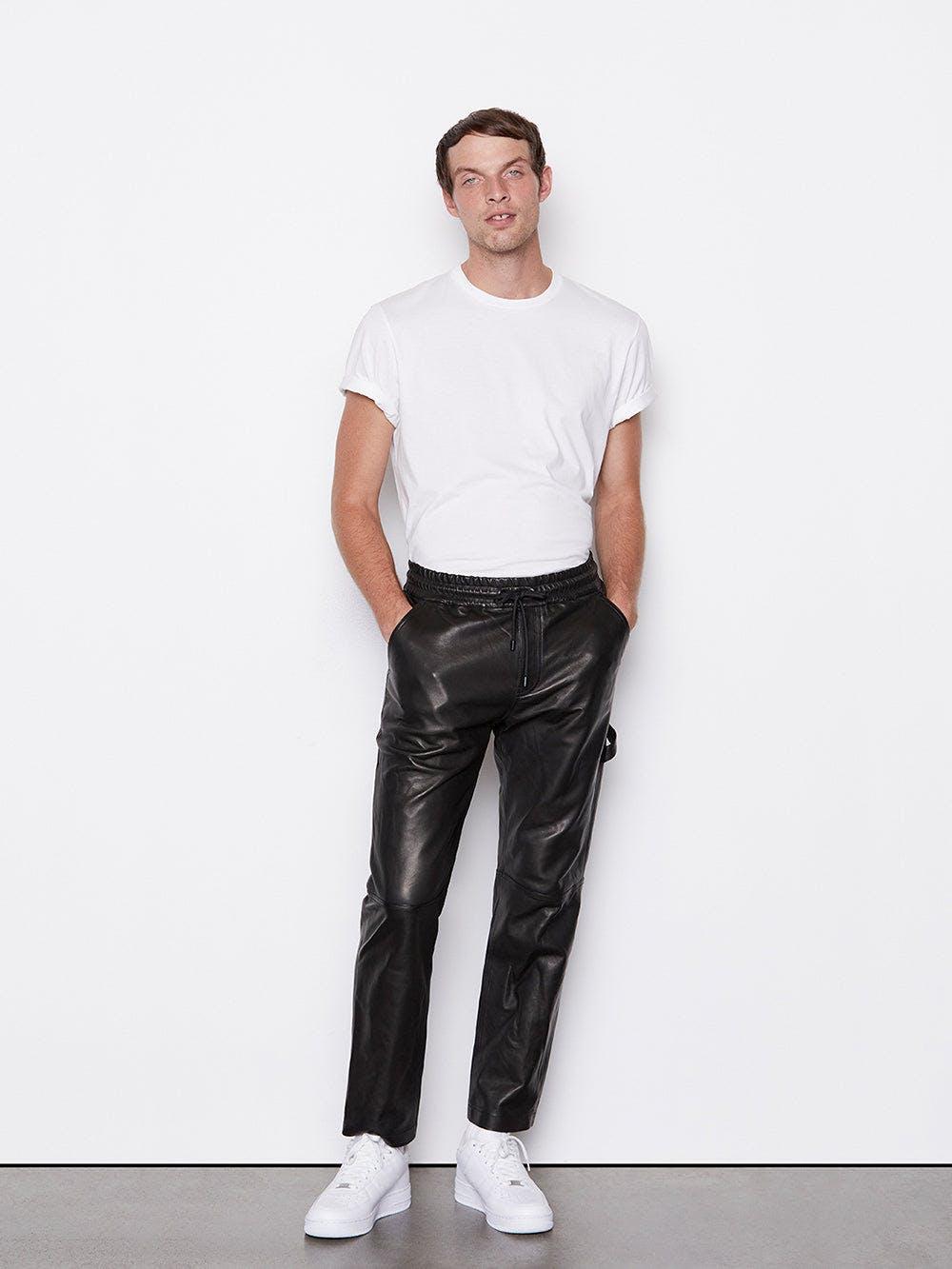 pants full body view alt:hover