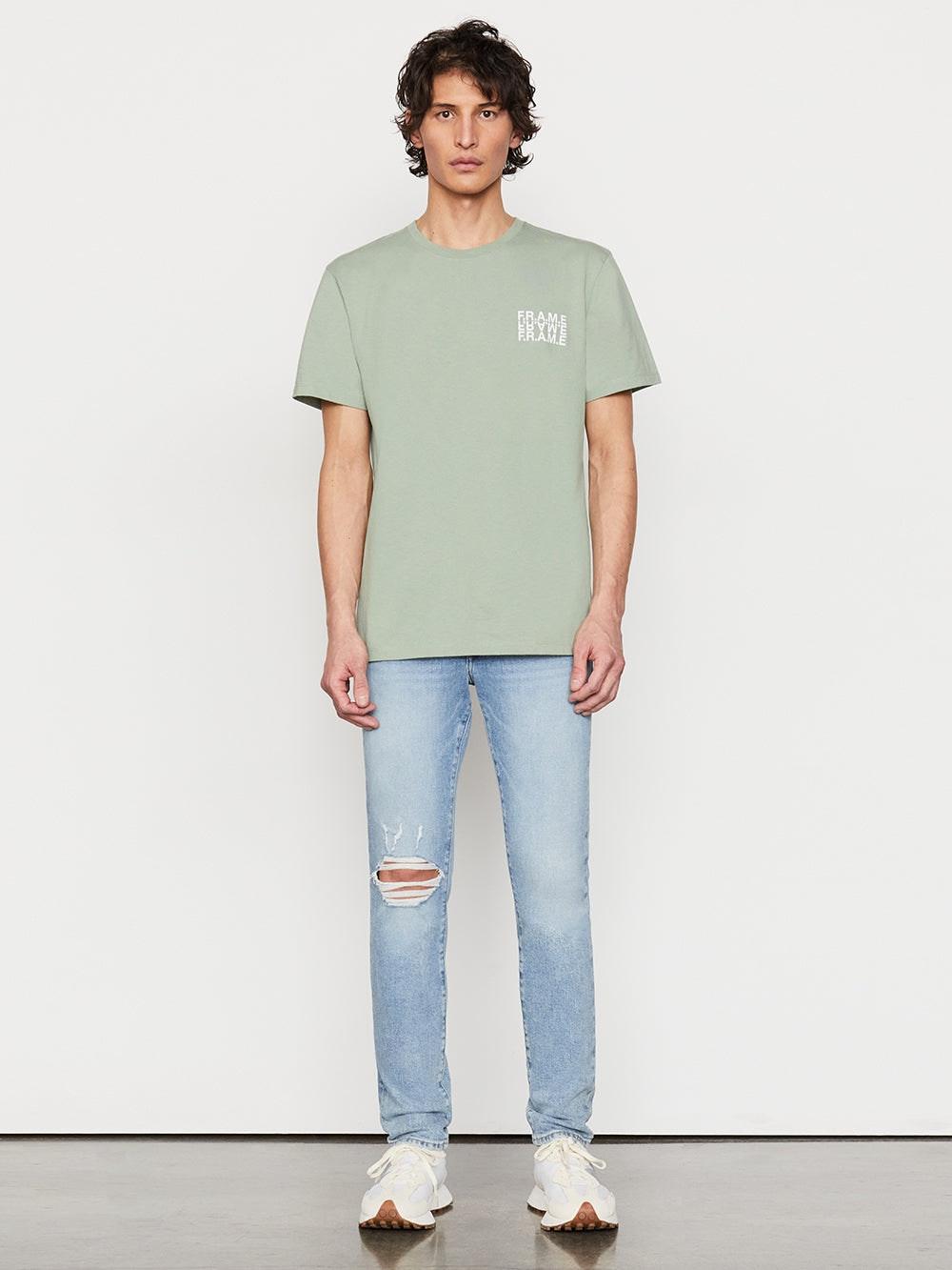 shirt full body view alt:hover