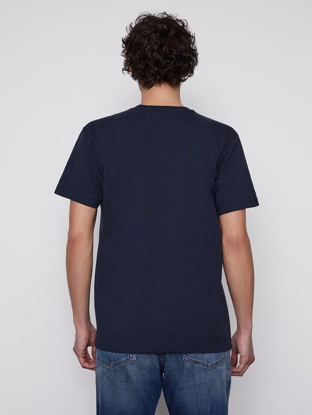 shirt back view alt:hover