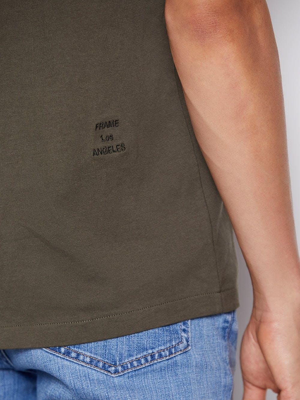 shirt detail view alt:hover