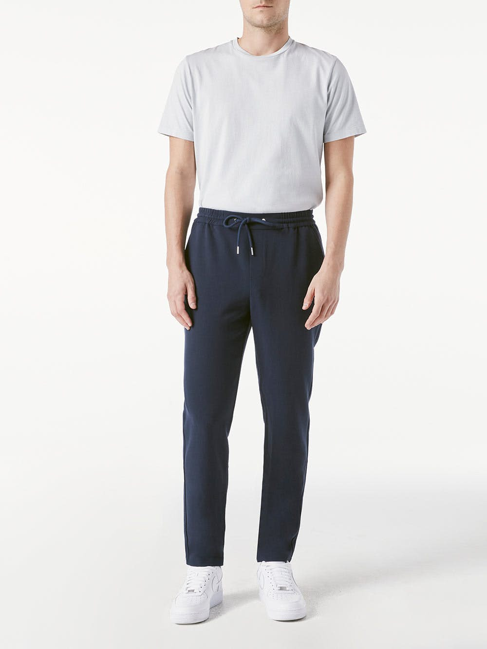 pant front full body view alt:hover