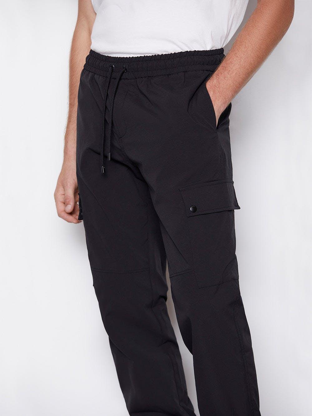 pants detail view alt:hover
