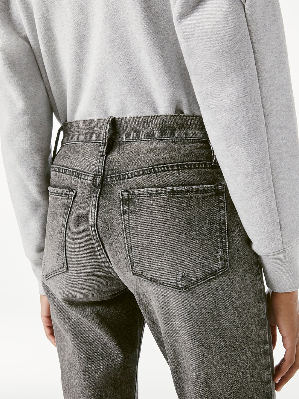 jeans detail view 2