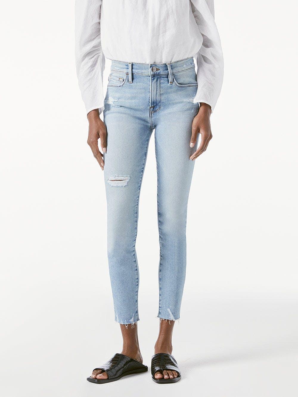 jeans front view alt:hover