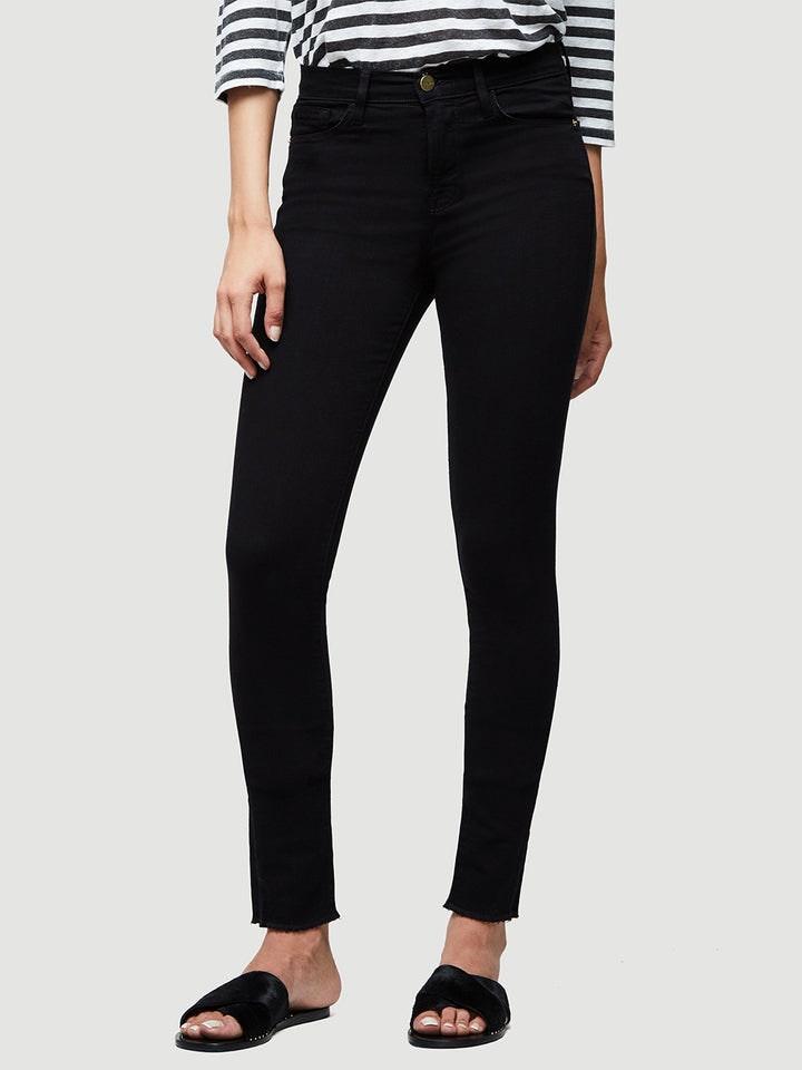 Skinny Jeans For Taller Girls