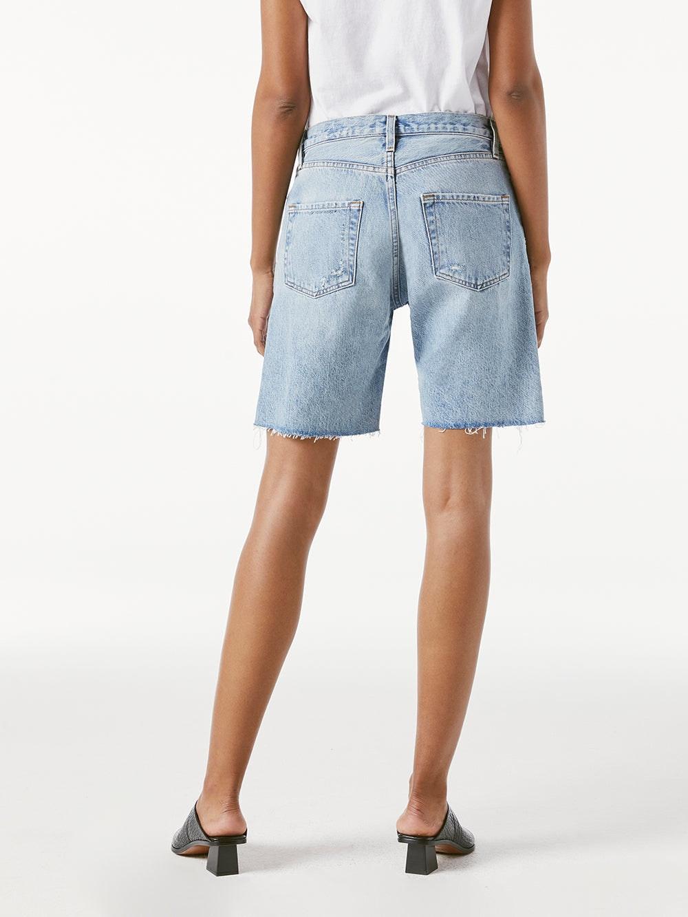 shorts back view 2
