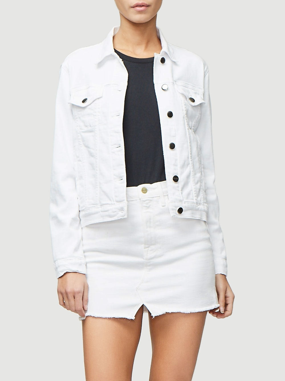 Jacket Front View 2