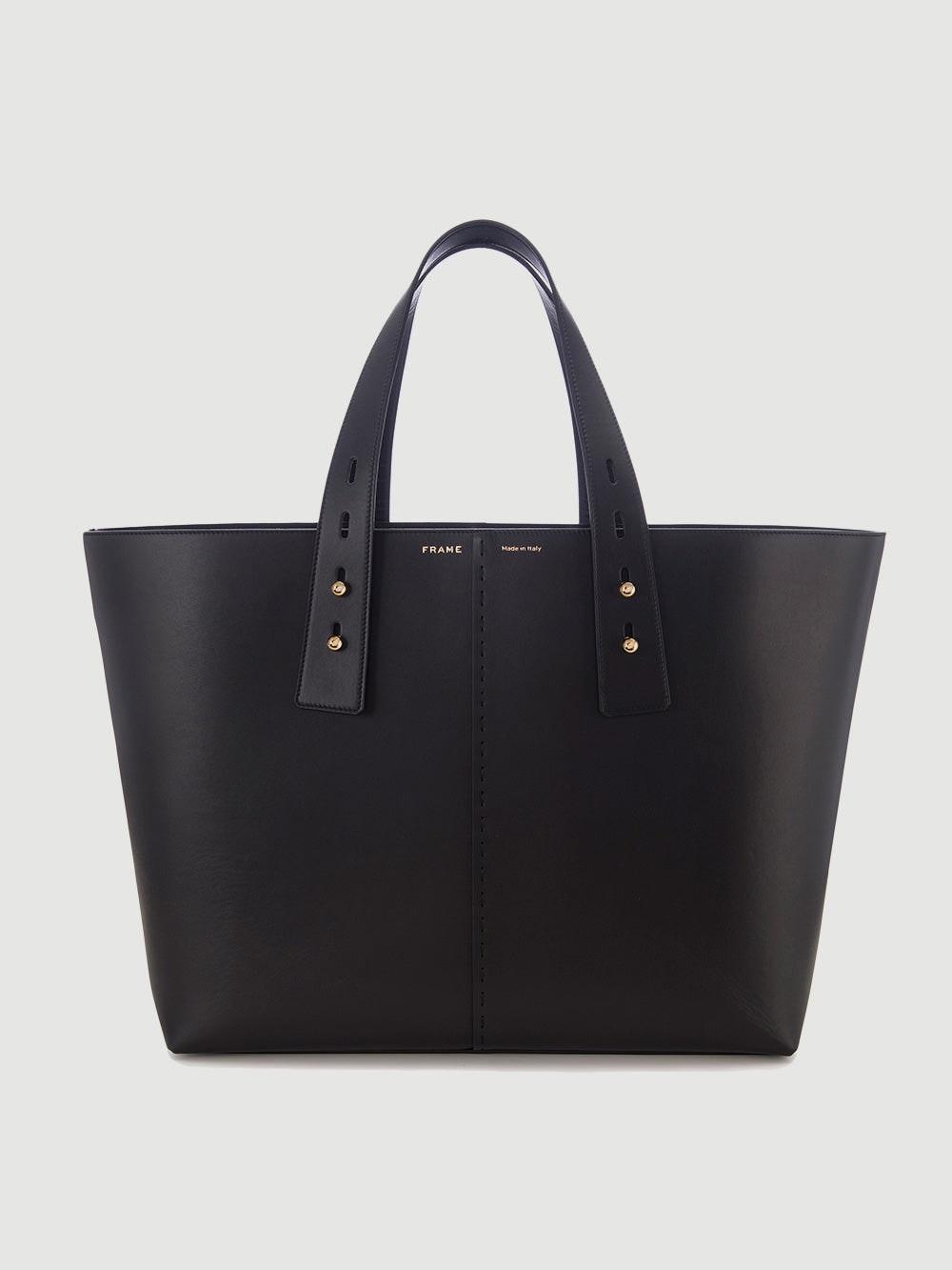 handbag front view 3