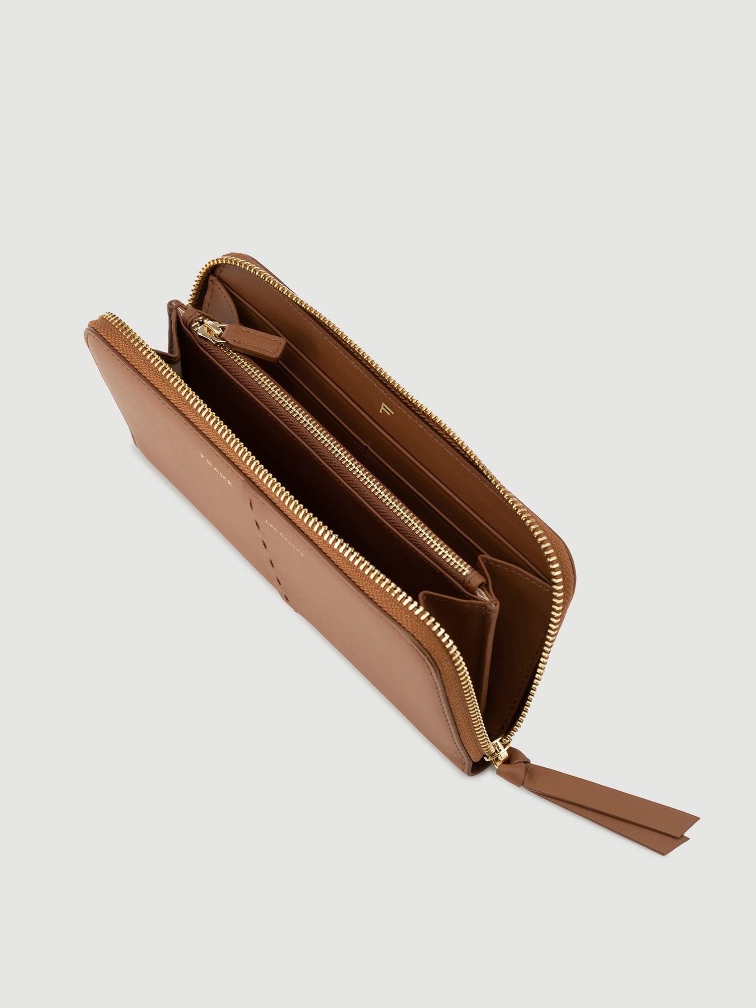 wallet detail view alt:hover