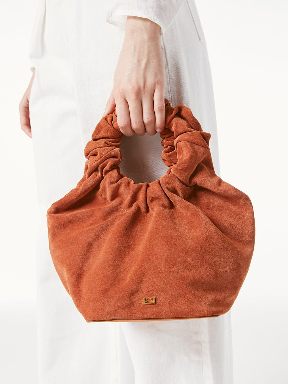 handbag side view alt:hover