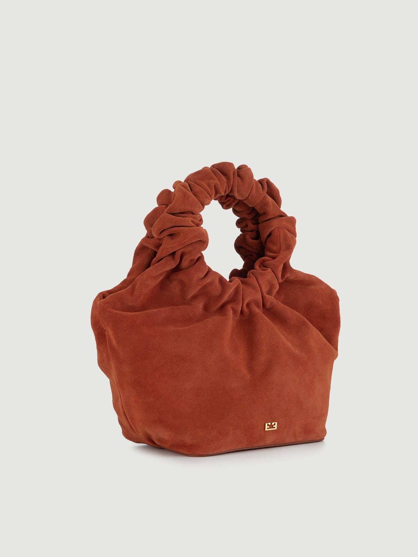 handbag side view 2