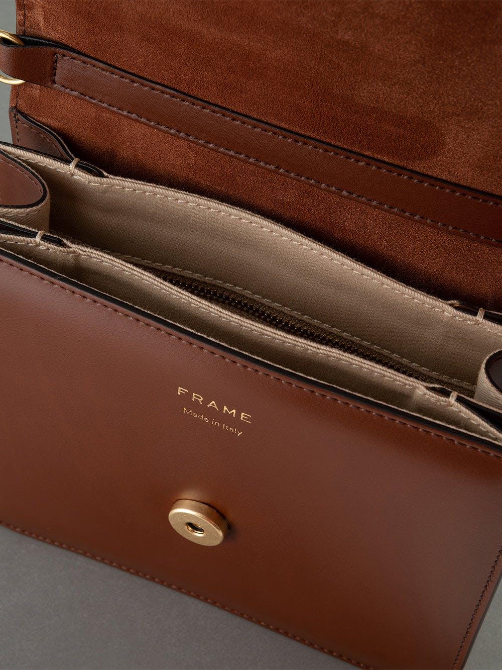 handbag inside view alt:hover