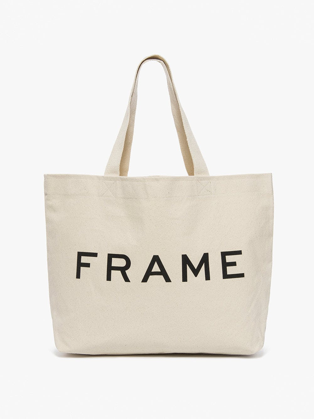 tote front view