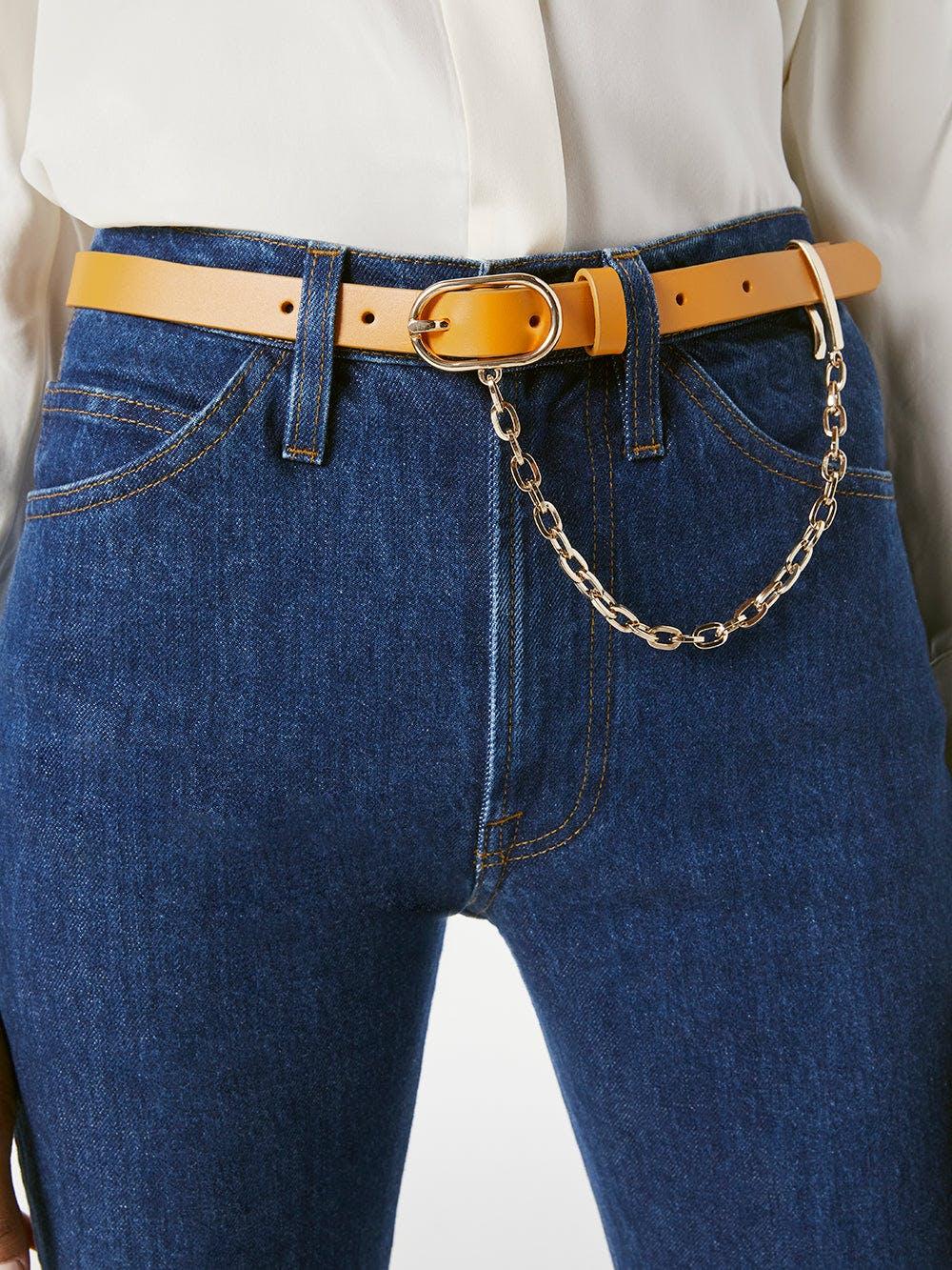 belt front view 2 alt:hover