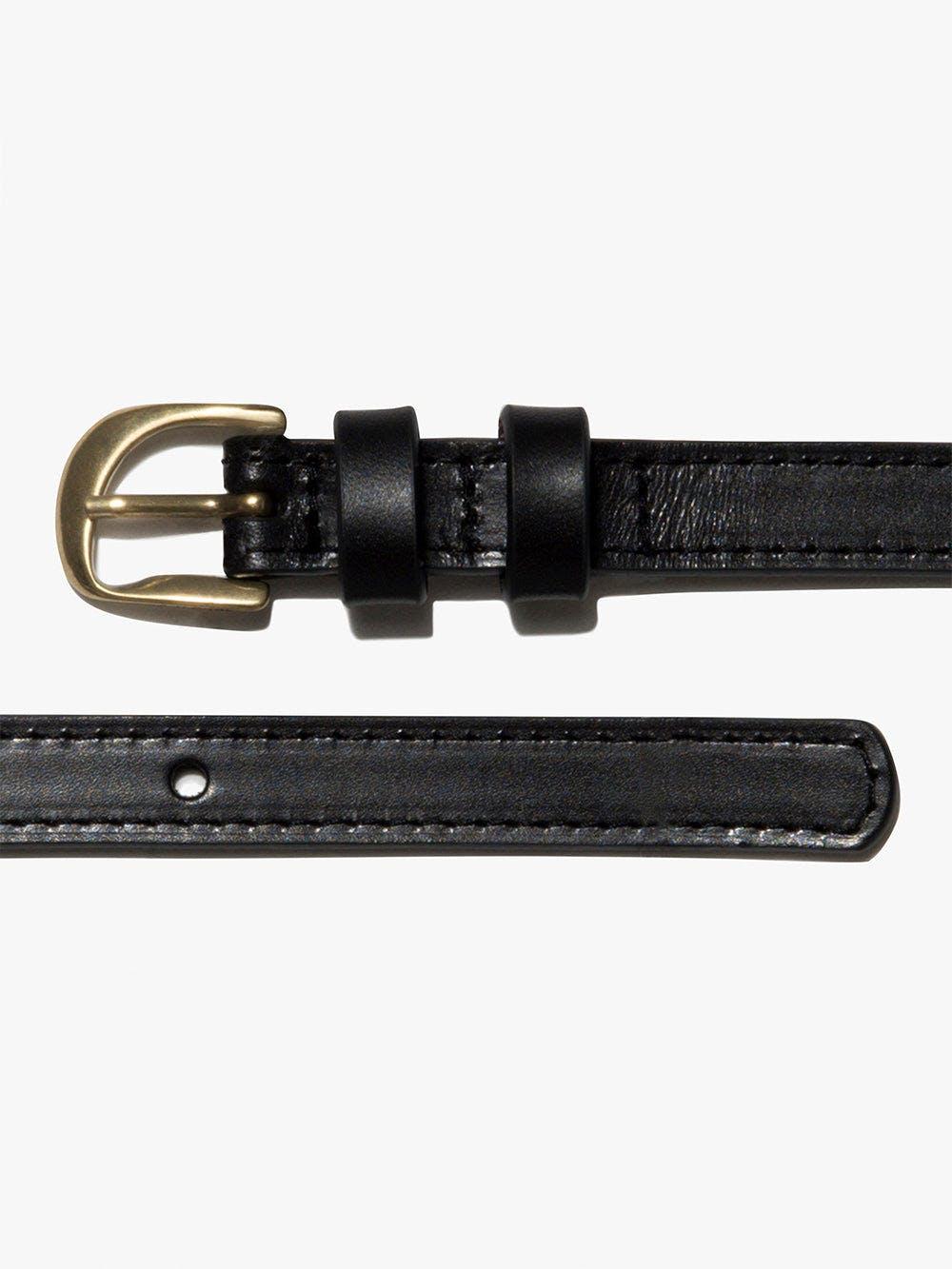 belt detail view alt:hover