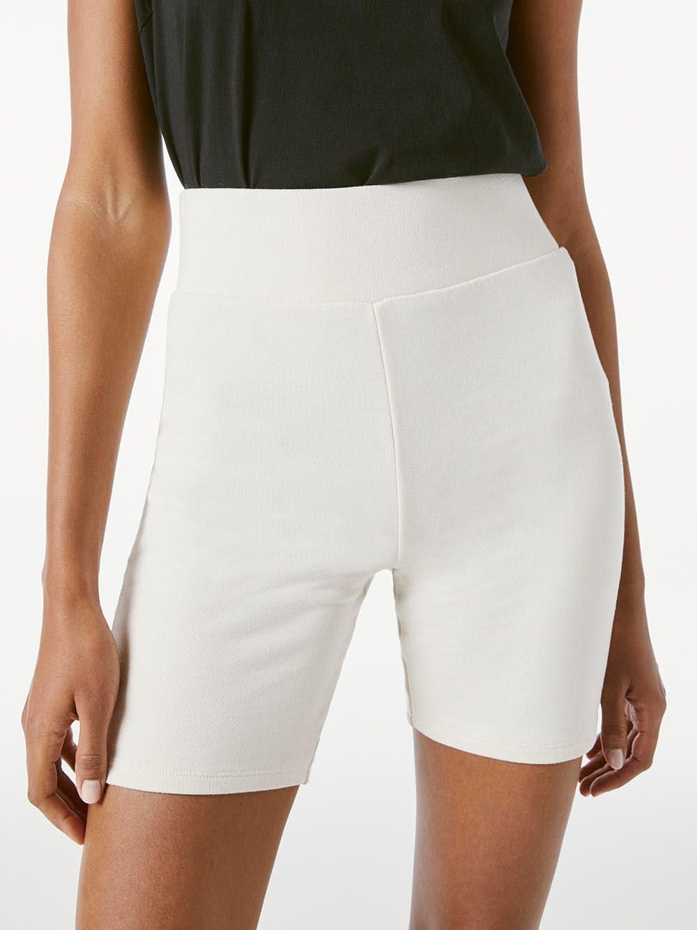 shorts detail view alt:hover