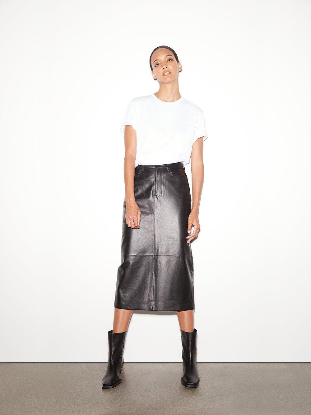 skirt full body view alt:hover