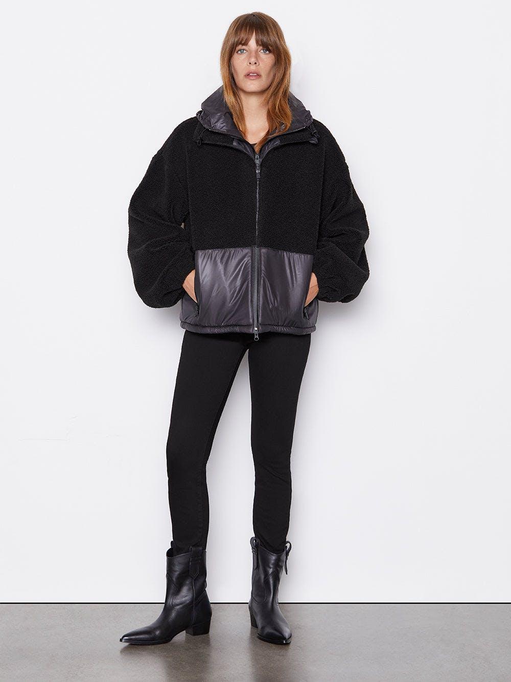 jacket full body view alt:hover
