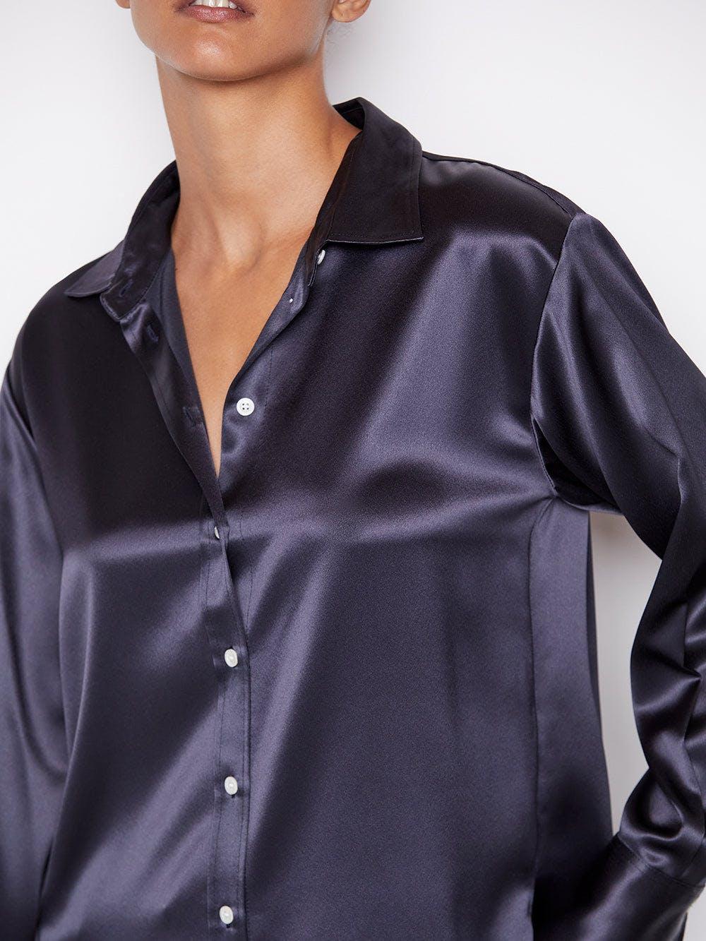 shirt details view