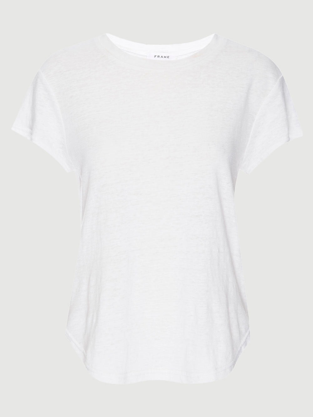 tee Front view 2