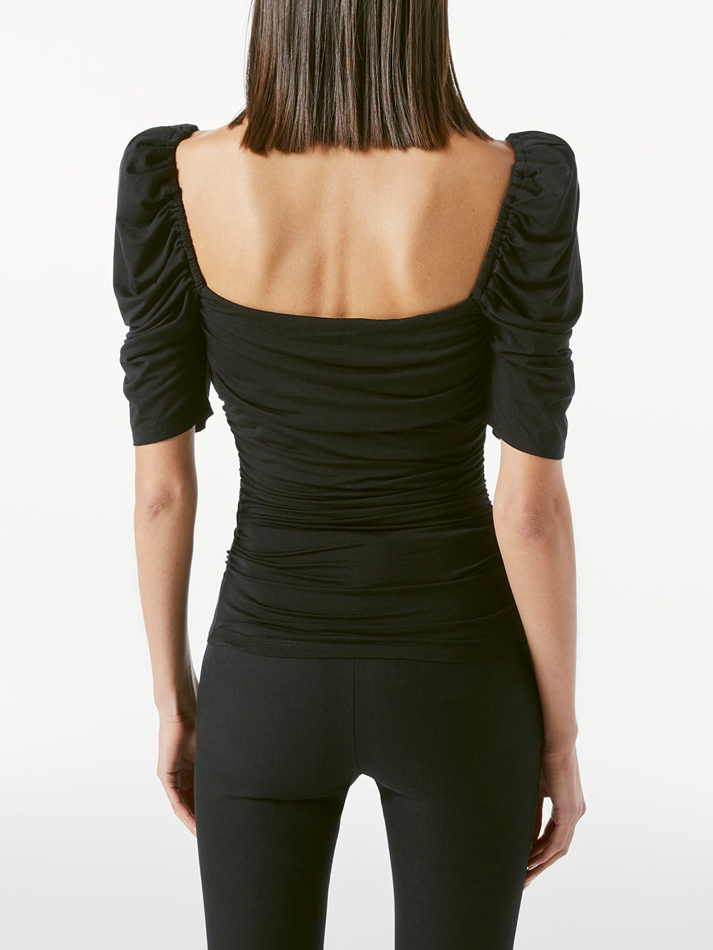 top back view 2