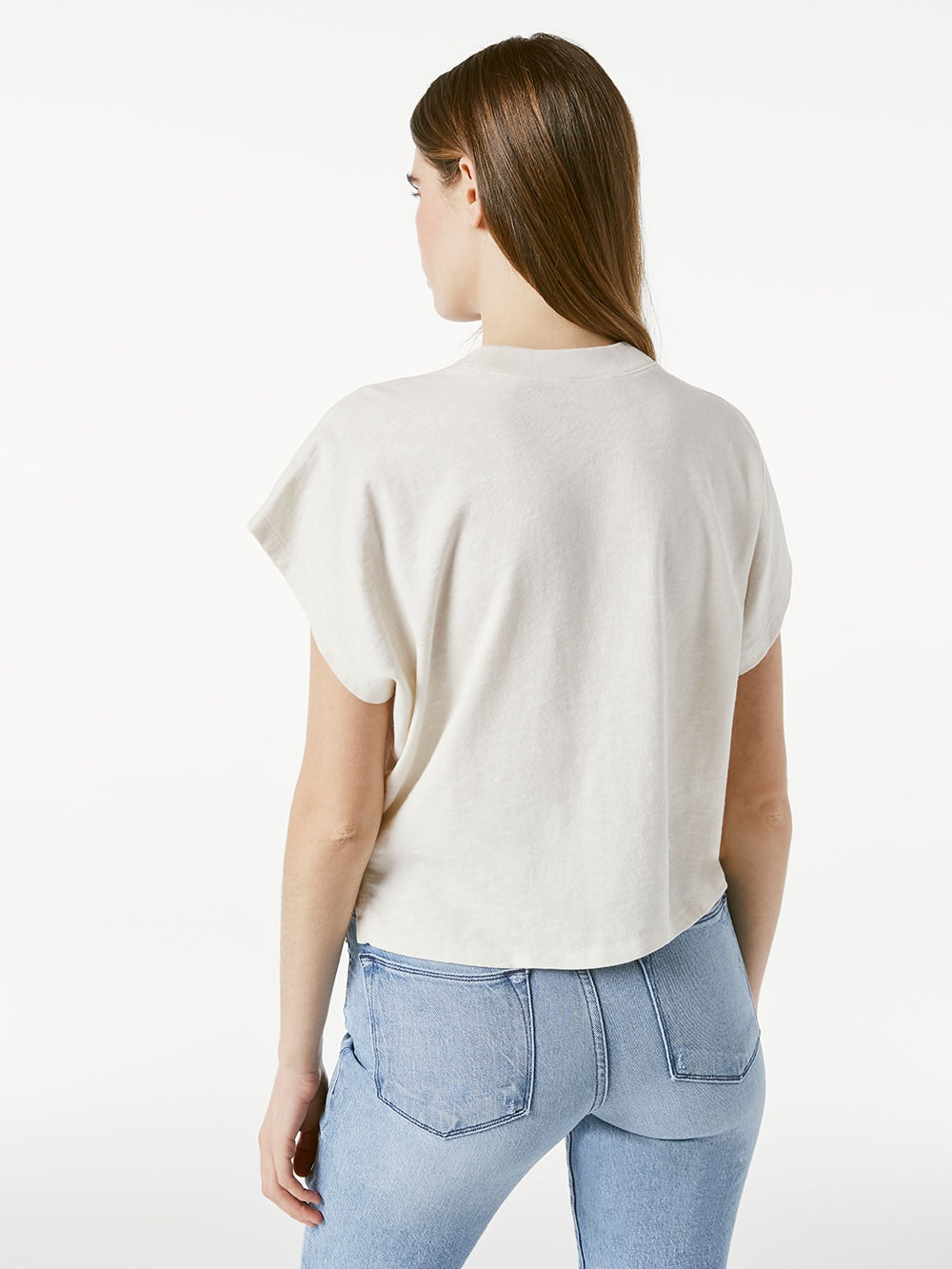 tee back view 2 alt:hover