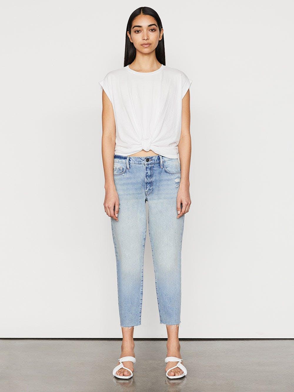 jeans full body view alt:hover