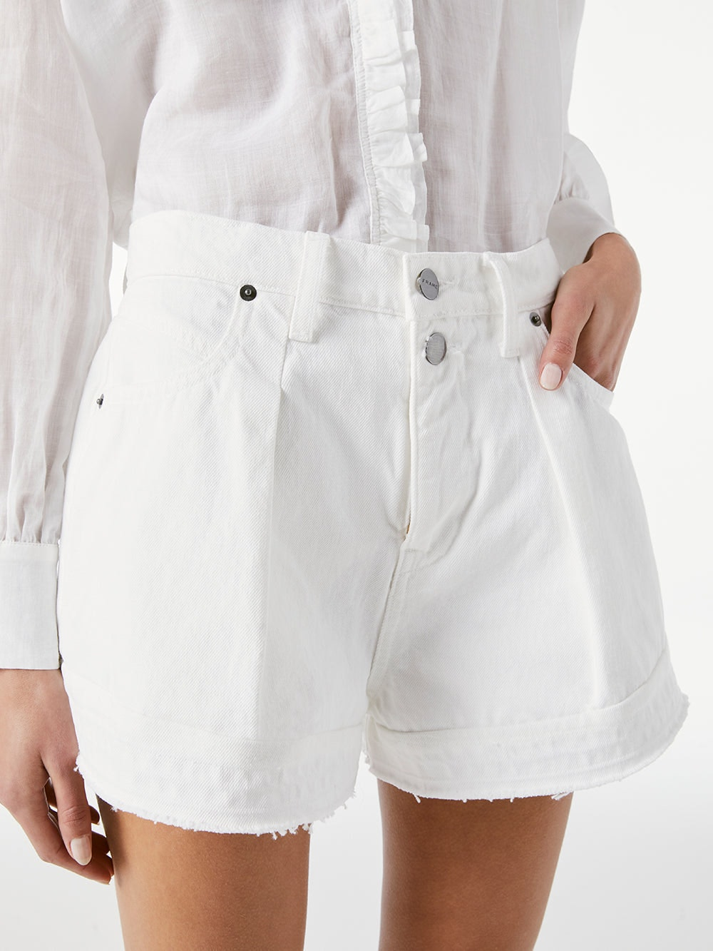 shorts front view alt:hover