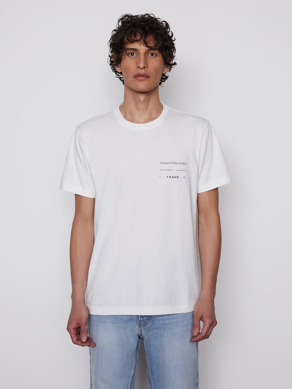 shirt front view alt:hover