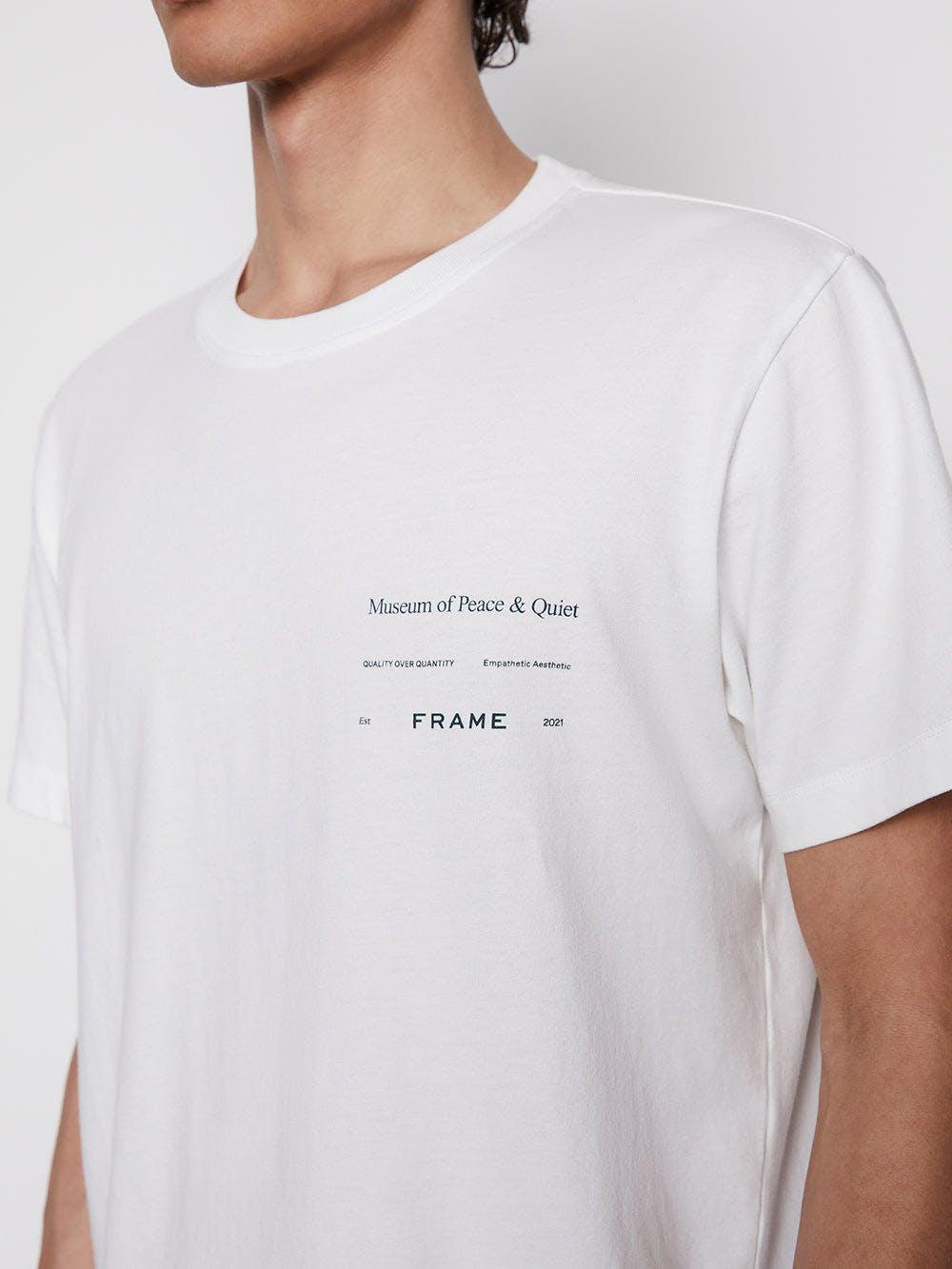 shirt detail view