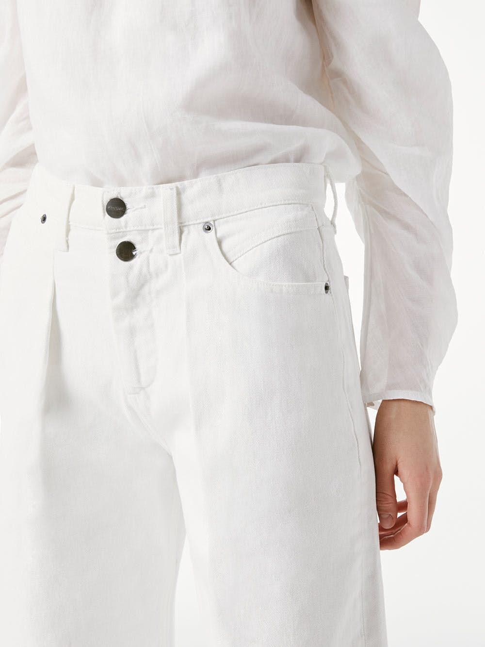 jeans detail view alt:hover